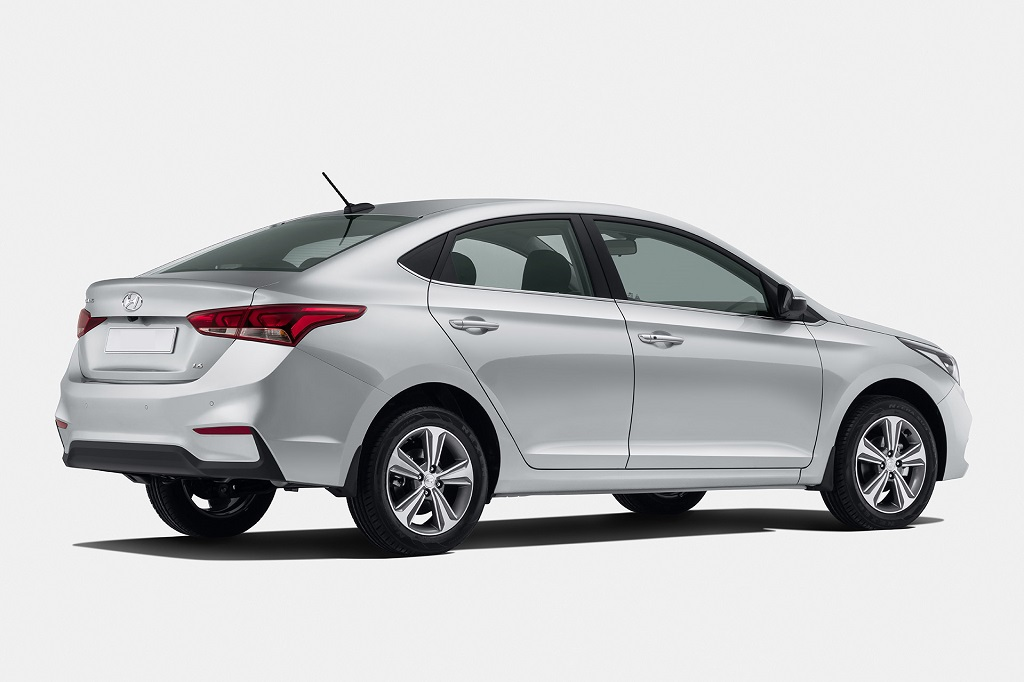 Best automatic hatchback cars in India for Rs 8 lakh or
