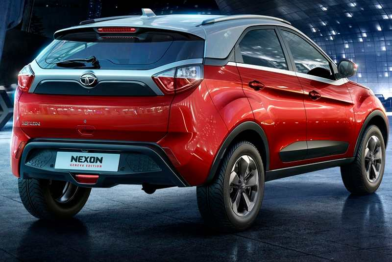 Image Result For Ford Ecosport Hyderabad