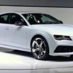 Audi A5 Diesel Sportback, A5 Cabriolet, S5 Sportback Launched In India, Specs, Price