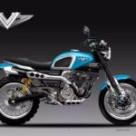 Bajaj V22 is Coming Soon | Check the Price, Specifications, Release Date