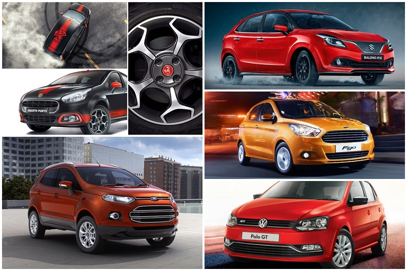 Best Petrol Cars Under 10 Lakh  Price Specs Mileage