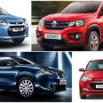 Top 10 Best Mileage Cars in India | Fuel Efficient Diesel Cars in India