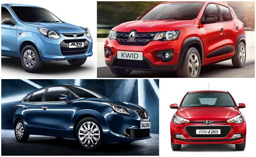 Top ten fuel efficient diesel cars in india 13
