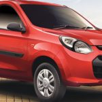 Best Cars under 3 Lakhs in India 2017 – 2018 | Specifications, Mileage