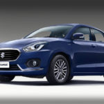 Maruti Dzire Sedan Sold 100,000 Units in India | CRP