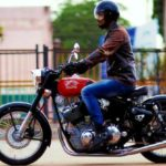 Royal Enfield 1000cc By Carberry Motorcycles Launched in India