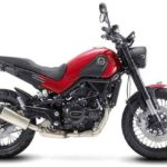 Benelli Leoncino 500cc Motorcycle Launch in February 2018 | Check Specs, Price