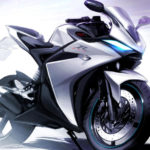 2018 Yamaha R3 Launch Details | Images, Specifications, Release Date