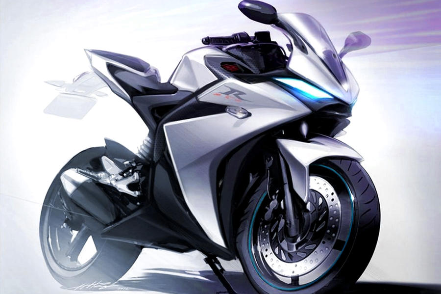 2018 yamaha r3 launch details images specifications