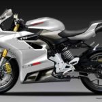 TVS Apache RR 310S (Akula 310) to Launch in December 2017 | Check Price, Specifications