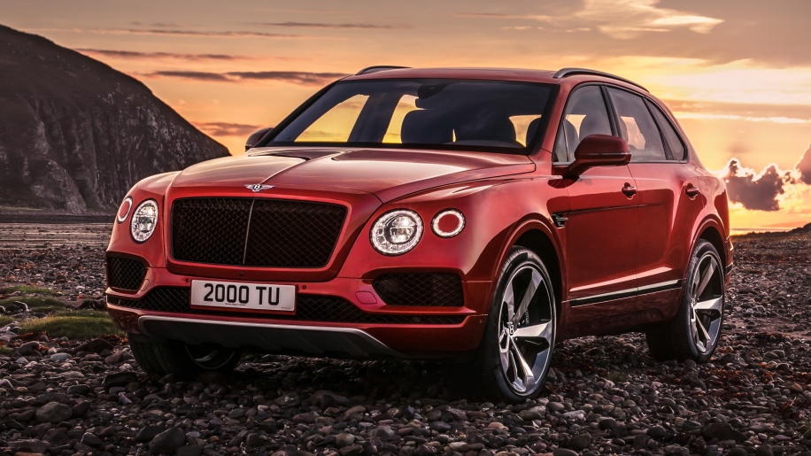 bentley bentayga v8 petrol suv launching with 290 kmph top speedauto news. Black Bedroom Furniture Sets. Home Design Ideas