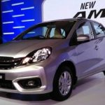 Auto Expo 2018: New Honda Amaze To Be Launched in Expo | Price Details
