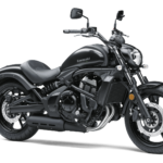 Kawasaki Vulcan S Launched In India   Check Price, Specifications   Booking Open