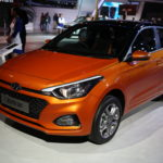 Hyundai Launches Elite i20 Facelift 2018 | Specifications, Price, Features