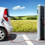 Electric Vehicles To Get Tax Exemption From Maharashtra Govt