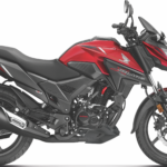 Honda X Blade To Open Bookings in India: Bike Priced at 79,000