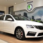 Skoda India Prices To Increase By Rs. 35,000 From March