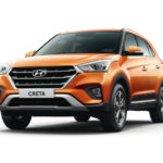 Hyundai Creta Facelift Launched at Rs. 9.44 Lakh with New Features