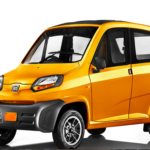 Bajaj Qute 'Small Car'- Everything you need to know