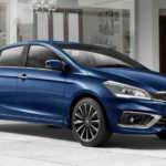 2018 Maruti Suzuki Ciaz Facelift Launched in India | Price, Specifications
