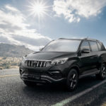 Mahindra Alturas G4 Launched in India || Check Price, Specifications