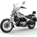 2019 Bajaj Avenger 220 ABS Launched at 1.02 Lakh | Check Features