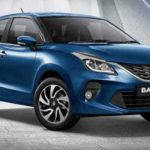 2019 Maruti Suzuki Baleno Facelift launched in India at Rs. 5.45 Lakh