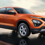 2019 Tata Harrier Launched in India | Check Price & Specifications