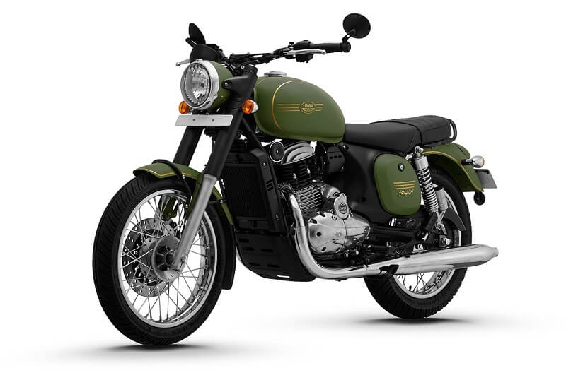 Jawa Forty Two Check on Road Price.jpg