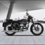 Royal Enfield Bullet 350 ABS Launch in February 2019 | Price, Features