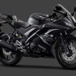 2019 Yamaha YZF-R15 V3.0 ABS Launched Price ₹ 1.39 lakh | Features