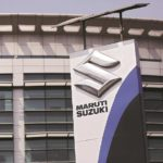 Maruti Suzuki to discontinue all Diesel Cars by 2020. Will Offer EV from 9 Lakhs