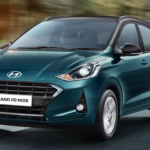 Hyundai Grand i10 Nios | Price, Specifications, Key Features | BS 6