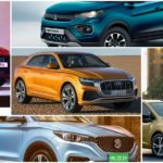 Top 5 Upcoming Cars in India in January 2020 | Eco-friendly EVs to Muscular SUVs!
