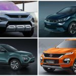 Tata Motors to showcase 26 Vehicles at Auto Expo | Four All-New Ones!
