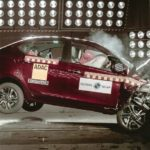2020 Tata Tiago and Tigor achieves 4 Star Safety Rating in Global NCAP.