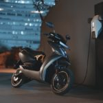 Ather 450X launched in India, priced from Rs 85,000, but there is a catch!