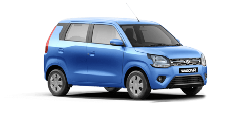 Best Cars Under 6 Lakhs In India In 2020 Top 6 Cars