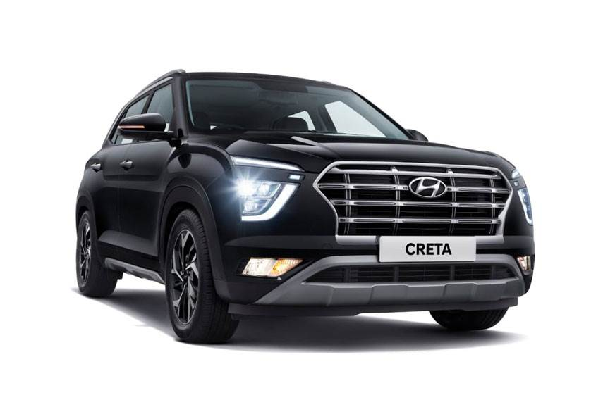 2020 hyundai creta unofficial bookings are now open.