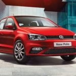 BS6 Volkswagen Polo and Vento to get a new engine and transmission in India.