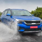 15,000+ Kia Seltos sold in India in January 2020, Highest Yet!