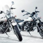 BS6-compliant Bajaj Avenger 220 Cruise and 220 Street Launched.