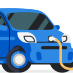 Top 5 Electric Vehicles to buy in India in March 2020.