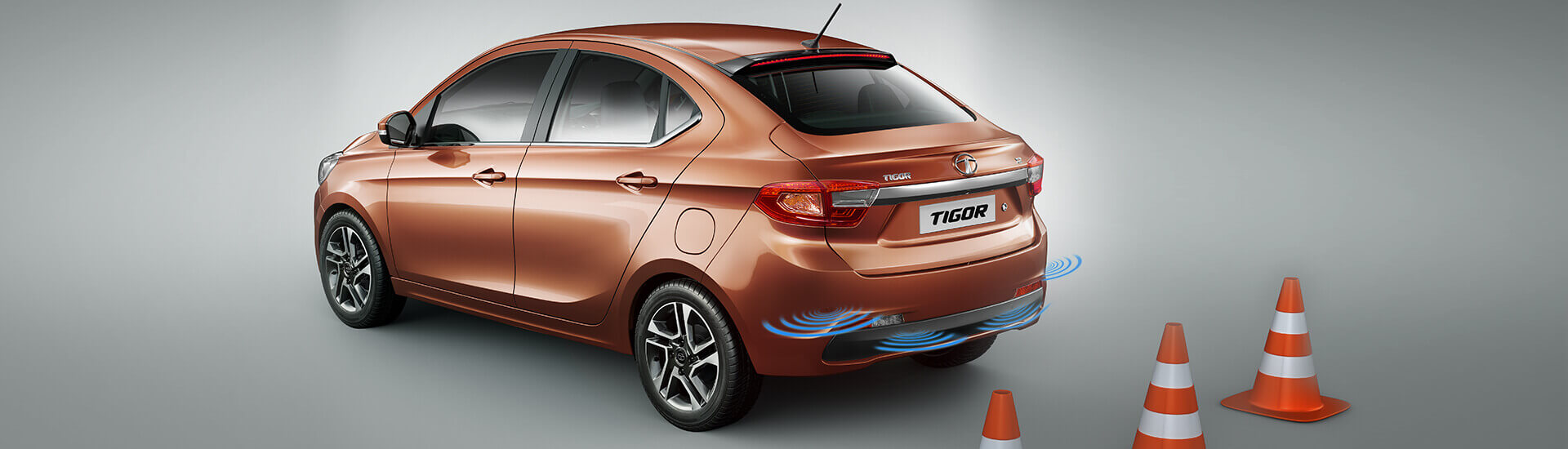 Tata Tigor Price In India Specifications Review Colors