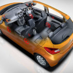 Tata Tiago Review, Rating | Specifications, Price in India