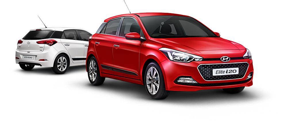 Hyundai Elite i20 2017 Facelift | Specifications, Price, Mileage, Colors, Photos