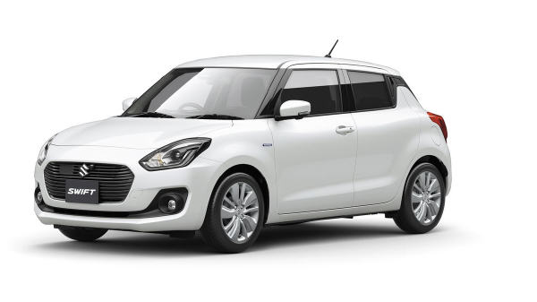 New Maruti Swift Facelift 2017 | Price, Specifications, Mileage, Review, Photos