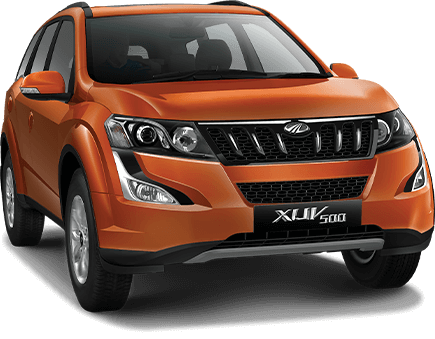 Mahindra XUV500 Specifications, Price, Review, Facelift 2017
