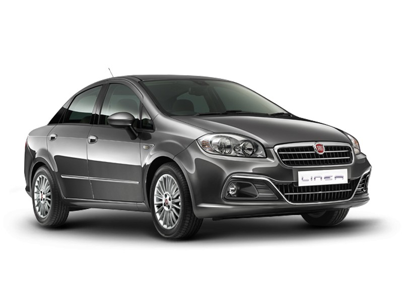 Fiat Linea Specifications, Price, Review, Mileage, Photos
