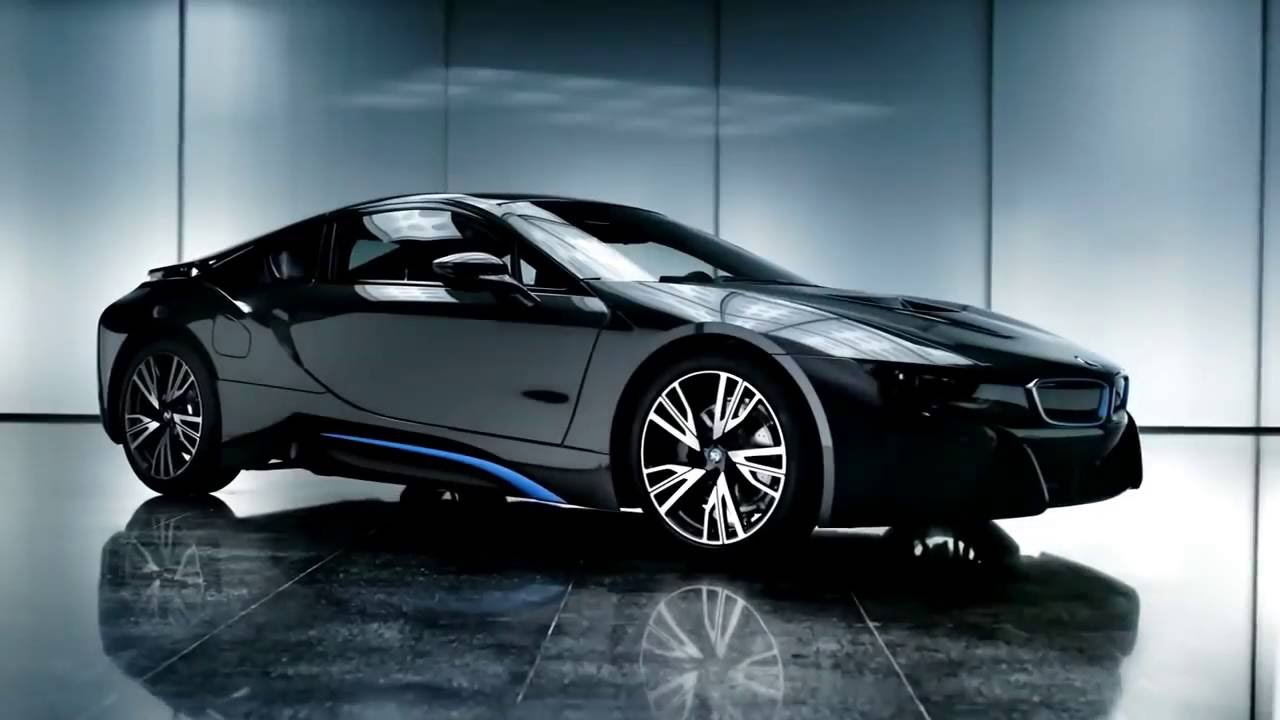 bmw i8 specifications price mileage pics review. Black Bedroom Furniture Sets. Home Design Ideas